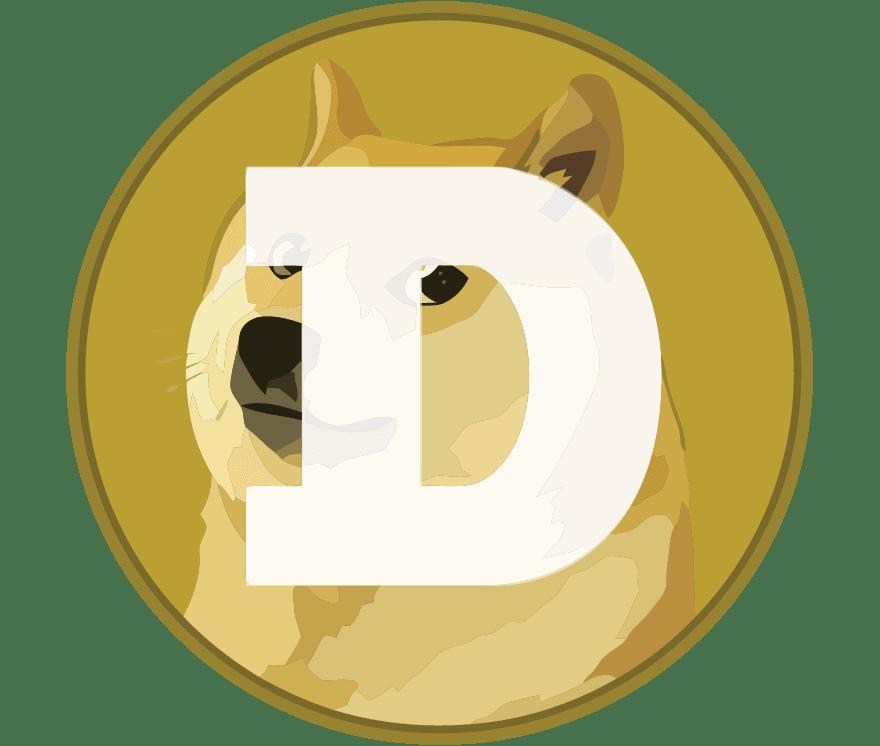 3 Casino En Vivo Dogecoin