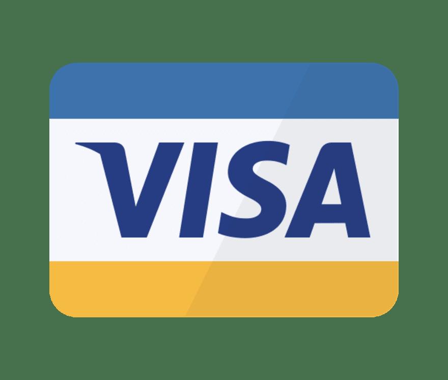 26 Casino En Vivo Visa