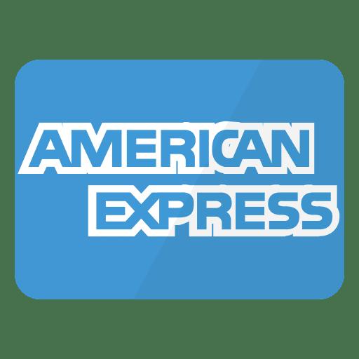 2 Casino En Vivo American Express