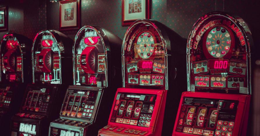 Más rentables Juegos de Casino