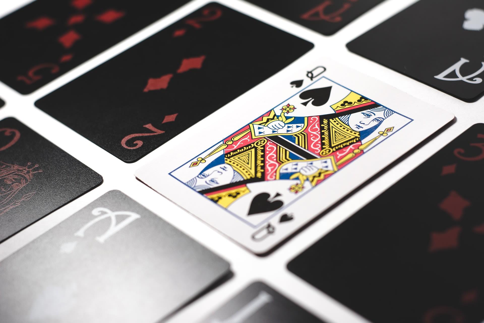 Pragmatic Play adds Blackjack and Azure Roulette to their Live Casino portfolio