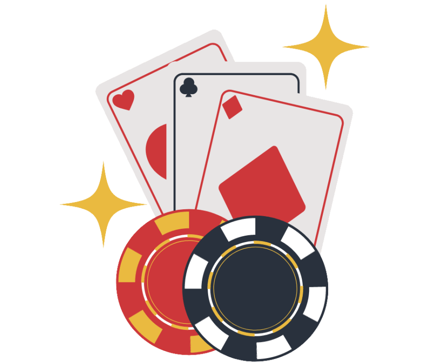 Juega Blackjack en vivo en línea: los mejores casinos de 2021