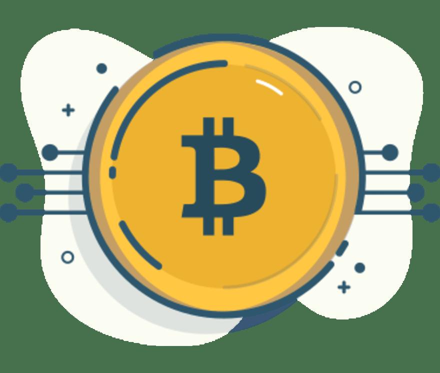 18 Casino en vivo Bitcoin