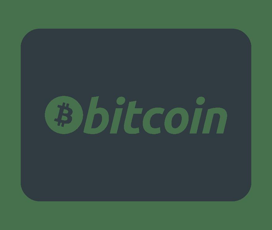 13 Casino en vivo Bitcoin