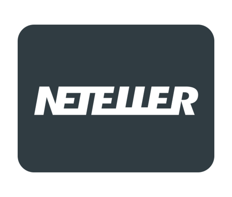 51 Casino en vivo Neteller