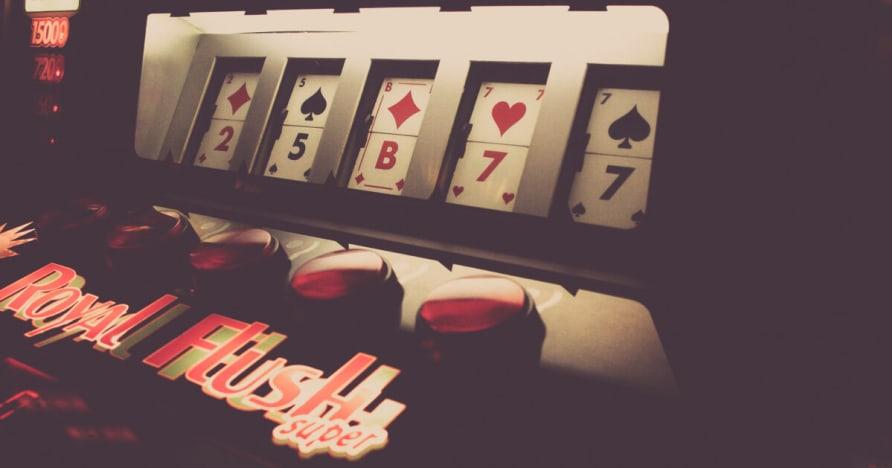 10 cosas que usted no sabía sobre los casinos