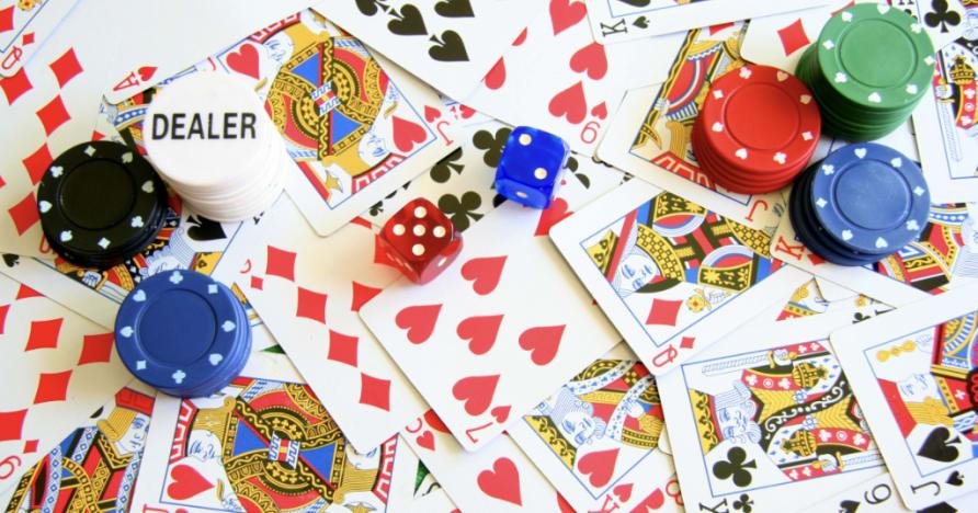 Métodos de pago móviles para su experiencia avanzada de casino en vivo