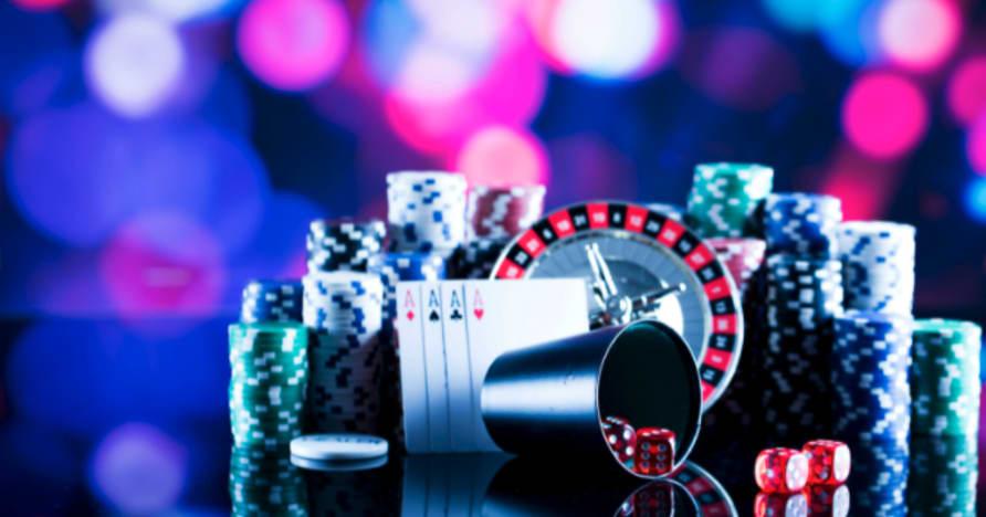 Betsson y Pragmatic Play amplían el trato para incluir contenido de casino en vivo