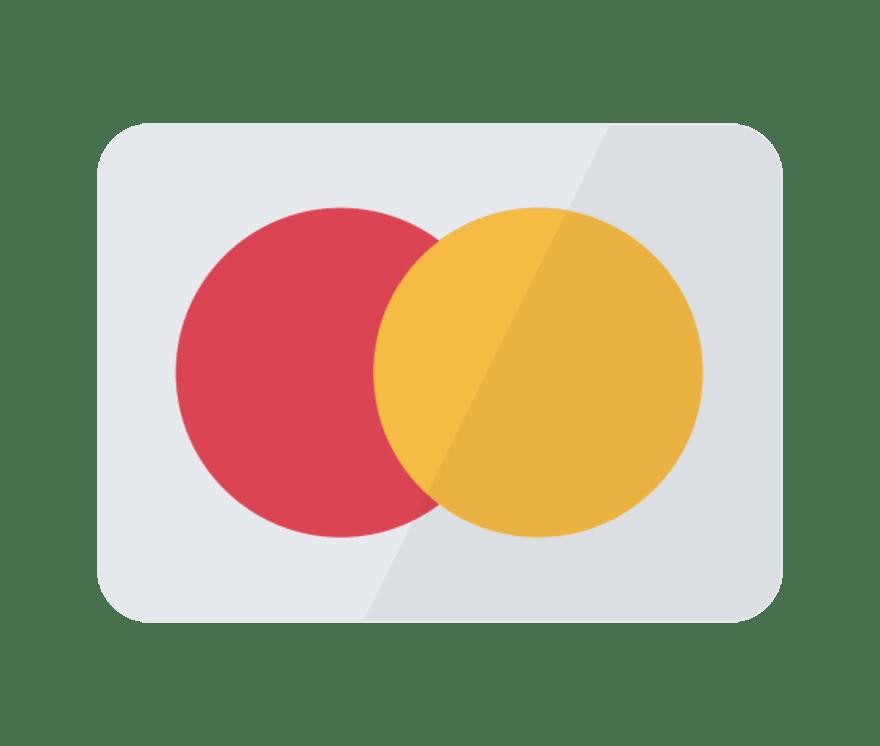 28 Casino en vivo MasterCard