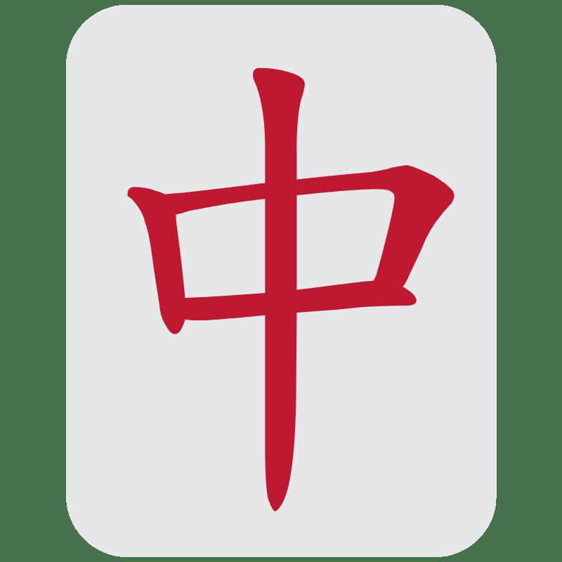 Juega Mahjong en vivo en línea