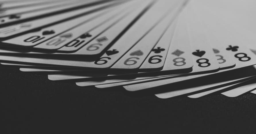 ¿Cómo funcionan los casinos en vivo?